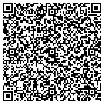 QR-код с контактной информацией организации ООО АБАК-2000