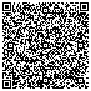 QR-код с контактной информацией организации ВОЛГОГРАДПРОГРАММИСИСТЕМ, ЗАО