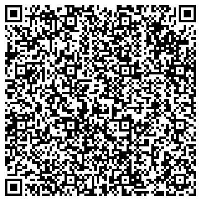"""QR-код с контактной информацией организации ИП Диденко В.Н. """"ДИКСИ"""""""