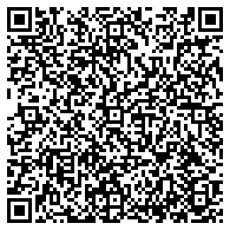 QR-код с контактной информацией организации ДИМЭ, ЗАО