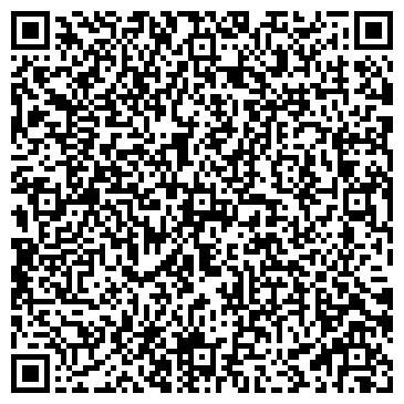 QR-код с контактной информацией организации ЖАДИНА-2 КАШИЦЫН И. С.