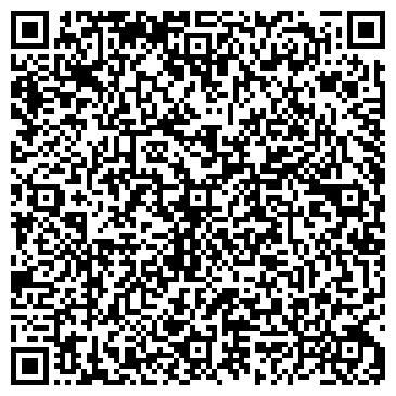 QR-код с контактной информацией организации ЛИЗАРД-НИЖНЕЕ ПОВОЛЖЬЕ, ООО