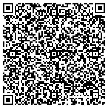 QR-код с контактной информацией организации ЮГЭНЕРГОГАЗСЕРВИС, ООО
