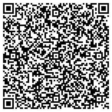 QR-код с контактной информацией организации ВОЛГОГРАДПРОМКОМПЛЕКТ, ООО