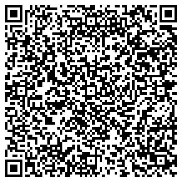 QR-код с контактной информацией организации ЭЛЕКТРОСВЕТОВОЕ ПРЕДПРИЯТИЕ, ООО