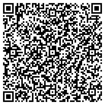 QR-код с контактной информацией организации ГУДОШНИКОВА Н.И.