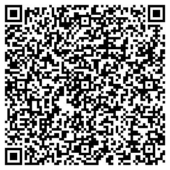 QR-код с контактной информацией организации ДОНЭНЕРГОКОМПЛЕКТ, ООО