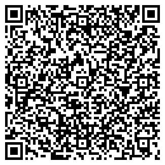 QR-код с контактной информацией организации СЛЭК, ООО