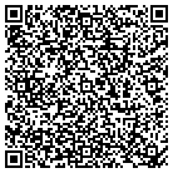 QR-код с контактной информацией организации ООО ВОЛГА-ОПТ