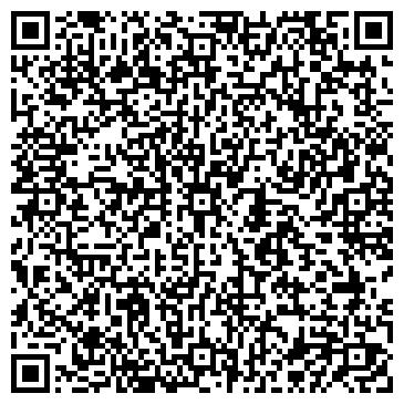 QR-код с контактной информацией организации ООО ВОЛГОГРАДАГРОЭЛЕКТРОМОНТАЖКОМПЛЕКТ