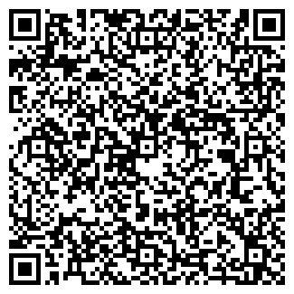 QR-код с контактной информацией организации АРТ-СВ