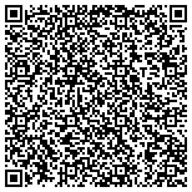 """QR-код с контактной информацией организации ООО Торговый Дом""""Арсенал-Энерго"""""""