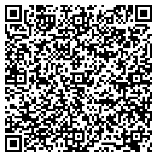 QR-код с контактной информацией организации ООО АМПЕРКОМ