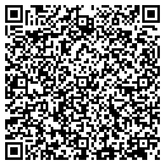 QR-код с контактной информацией организации АМПЕРКОМ