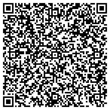 QR-код с контактной информацией организации ВИСТАКАБЕЛЬ ОАО ГРУППА КОМПАНИЙ