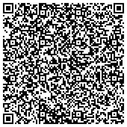 QR-код с контактной информацией организации ЭЛЕКТРООБОРУДОВАНИЕ LEGRAND BRICINO ОСВЕТИТЕЛЬНОЕ ОБОРУДОВАНИЕ SBP БУРАВЛЕВ С. А.