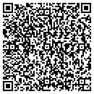 QR-код с контактной информацией организации ООО АВЕРС Э