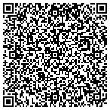 QR-код с контактной информацией организации ДЕЛОВАЯ РУСЬ - ВОЛГОГРАД
