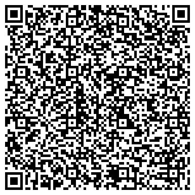 QR-код с контактной информацией организации РАЦИОНАЛ-ВОЛГОГРАД, ФИЛИАЛ