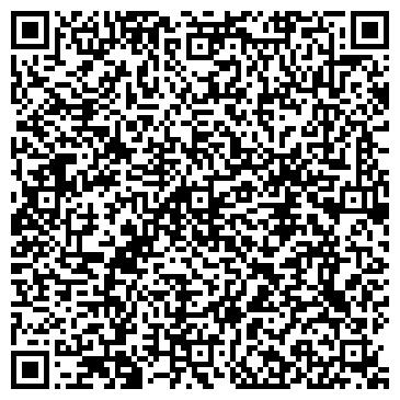 QR-код с контактной информацией организации ООО СЕВЕР-ТРЭЙД, ВОЛГОГРАДСКИЙ ФИЛИАЛ