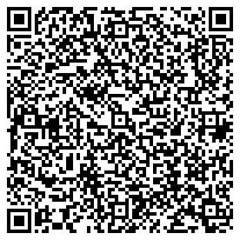 QR-код с контактной информацией организации ООО СИСТЕМА БЕЗОПАСНОСТИ