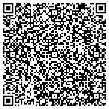 QR-код с контактной информацией организации ООО АГРОПОЛИВ, РЕГИОНАЛЬНОЕ ПРЕДСТАВИТЕЛЬСТВО