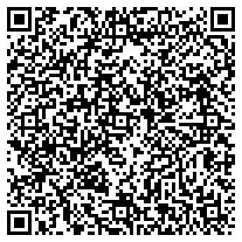 QR-код с контактной информацией организации БАРРИКАДЫ ФГУП ПО