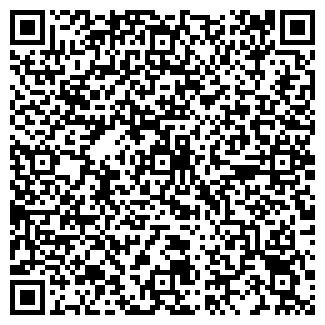 QR-код с контактной информацией организации БИОТЕХ, ОАО