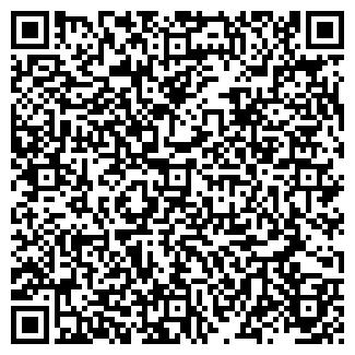 QR-код с контактной информацией организации ООО СДМ ГРУПП