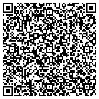 QR-код с контактной информацией организации АВТОПРОМХОЛДИНГ, ООО