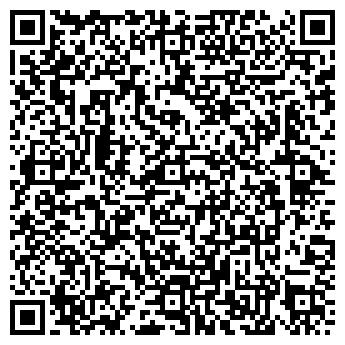 QR-код с контактной информацией организации АГРОЗАПЧАСТЬ, ООО