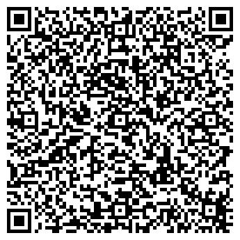 QR-код с контактной информацией организации АГРОМАШХОЛДИНГ