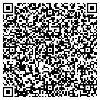 QR-код с контактной информацией организации ВОЛГА-ДИЗЕЛЬ-КОМПЛЕКТ