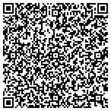 QR-код с контактной информацией организации ВОЛГОАГРОПРОМСЕРВИС, ООО