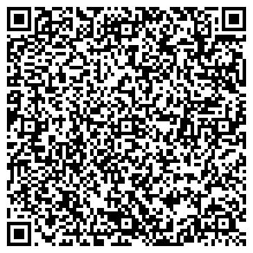 QR-код с контактной информацией организации ВОЛГОГРАДСЕЛЬМАШ-СЕРВИС, ООО