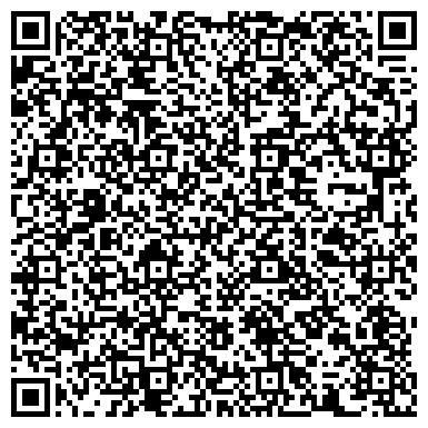 QR-код с контактной информацией организации ВОЛГОГРАДСКАЯ ОБЛАСТНАЯ СЕЛЬХОЗТЕХНИКА, ЗАО