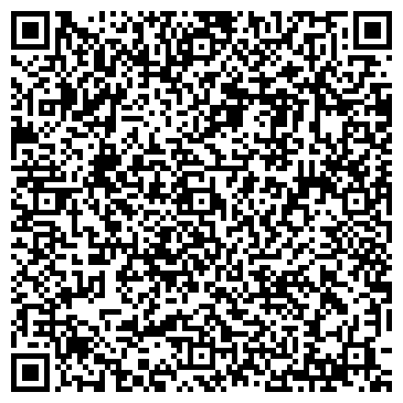 QR-код с контактной информацией организации ВОЛГОГРАДСКИЙ ТРАКТОРНЫЙ ЗАВОД