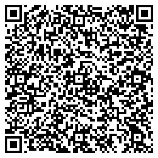 QR-код с контактной информацией организации ВОЛГОТЕХАГРО