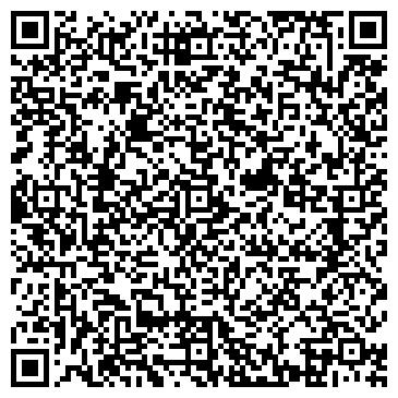 QR-код с контактной информацией организации ДИЗЕЛЬНЫЕ ДЕТАЛИ И ТРАКТОРА