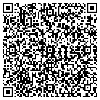 QR-код с контактной информацией организации МЕТАЛХИМТОРГ, ООО