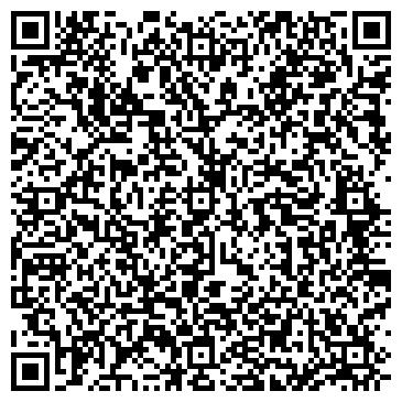 QR-код с контактной информацией организации ПРОИЗВОДСТВО ТОЧНЫХ МАТЕРИАЛОВ