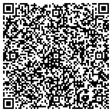 QR-код с контактной информацией организации 686-Й АВИАЦИОННЫЙ РЕМОНТНЫЙ ЗАВОД