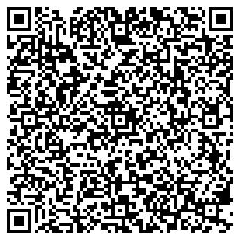 QR-код с контактной информацией организации ООО АУДИ ЦЕНТР - ВОЛГОГРАД