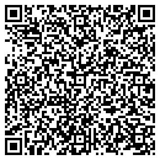QR-код с контактной информацией организации AUTOAKKUM