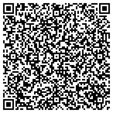 QR-код с контактной информацией организации ООО ВОЛГОГАЗ, ТОРГОВЫЙ ДОМ, ХОЛДИНГОВАЯ КОМПАНИЯ