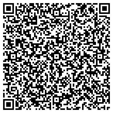 QR-код с контактной информацией организации ВОЛЖСКОЕ МНОГОПРОФИЛЬНОЕ ПКП