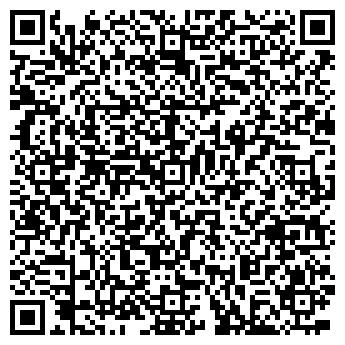 QR-код с контактной информацией организации ЕВРОСТРОЙТРАНС, ООО