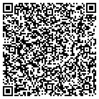 QR-код с контактной информацией организации КУРДЮКОВ Т.В., ЧП