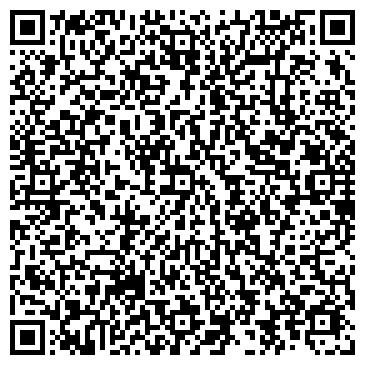 QR-код с контактной информацией организации МАГАЗИН ДЛЯ ДЕТСКИХ УЧРЕЖДЕНИЙ № 15