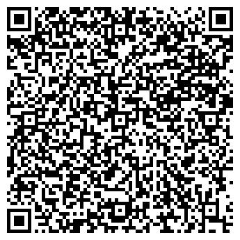 QR-код с контактной информацией организации ПРОМОБСЛУЖИВАНИЕ-С, ООО